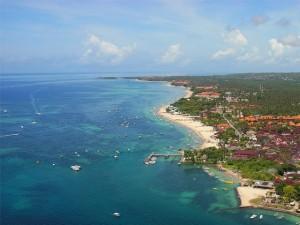 Benoa-Bali, Indonesia