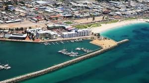 Geraldton, Australia