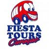Fiesta Tours Curacao