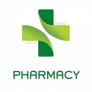 Inal Pharmacy