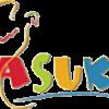 Kasukukikoy