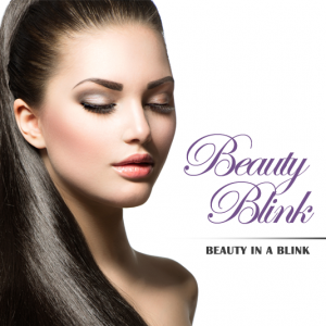 Beauty Blink