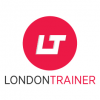 London Trainer - London
