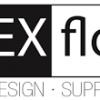 Artifex Flooring