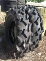Te Rapa Tyre Centre
