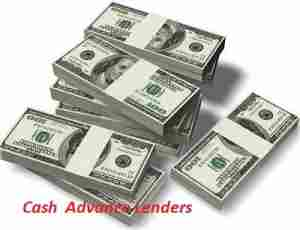 Seed Cash