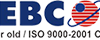 Webcom Technologies USA
