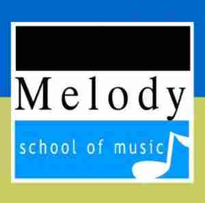 Melody School of Music