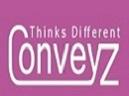 Conveyz