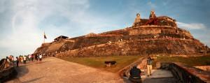 Shore Excursions Cartagena