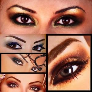 AYVALIK Beauty Center