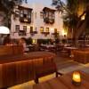 Cumba Suites Cafe,Bistro