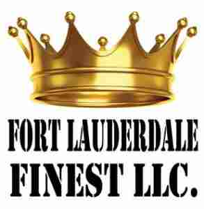 Locksmith Fort Lauderdale