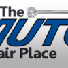 The Auto Repair Place