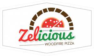 Zelicious Woodfire Pizza