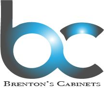 Perth Cabinet Makers | Kitchens Bathrooms