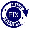 Credit Fix Solution