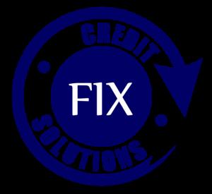 Credit Fix Solution